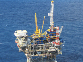 Offshore Fabrication, Offshore Construction, and Offshore Maintenance.